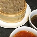 78419788 - 莜麺栲栳栳 (ユウミェンカオラオラオ)