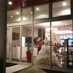Restaurant H&A -