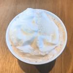 スターバックスコーヒー - ホワイトモカ