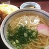 うどん豊前屋 官べえ - 料理写真: