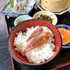 いわし料理 円芯 - 料理写真: