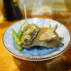 Hamasada - 料理写真:つきだし