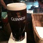 7843982 - Guinness PINT