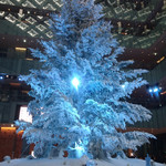 78432101 - KITTEのクリスマスツリー①