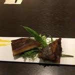 78432829 - 魚料理