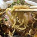 78435737 - 麺リフト
