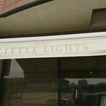 LITTLE LIGHTS -