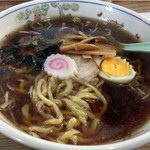 丸鶴 - 料理写真: