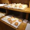 おらが村本舗 - 料理写真:店内
