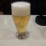 みやざわ - ビール
