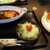 レストラン 牛石 - 料理写真:ビーフシチュー全景
