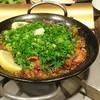 もつ鍋 みやわき - 料理写真:
