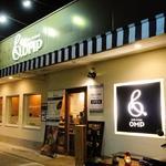 78466780 - Cafe & Eat OMP