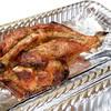 Kimagure - 料理写真:骨付き鶏