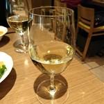 78477246 - ワイン