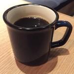 BLUETREE - コーヒーはハワイのもの。