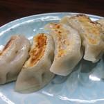 中華料理 春来 -