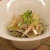 くすのき - 料理写真:河豚の皮