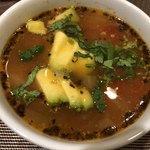 78500555 - スープ