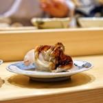 小松 弥助 - ☆煮蛤