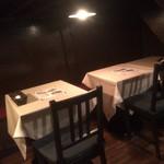 ニタベ食堂 -