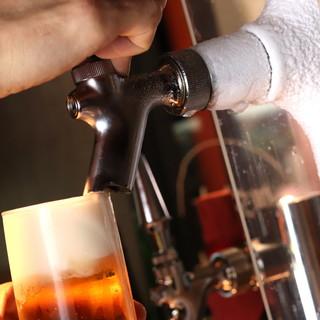 《充実ドリンク》【サッポロ黒ラベルARASKA】で至高の乾杯