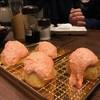 串かつ かえで - 料理写真: