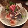 スシイザカヤ 楽 ハワイ - 料理写真: