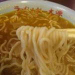 78506060 - 中太麺