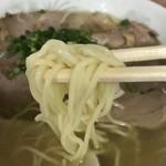 78510775 - 麺