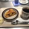 PIE & COFFEE mamenakano