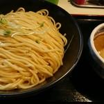 麺絆英 -