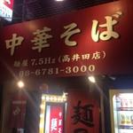 78516104 - 高井田店