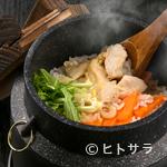 一誠 - 厳選された、全国各地の旬食材でつくる和食が絶品