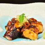 塩竈 すし哲 - 三陸の魚介を使った寿司や料理で一年の疲れを癒す忘年会