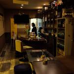Music&Bar Largo -