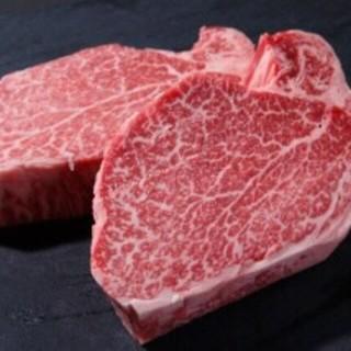 ◆精肉店直営店◆九州産黒毛和牛の希少部位や熟成肉を気軽に