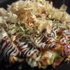 灼楽 - 料理写真:イベリコ豚玉