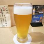 ふく田 - プレミアム生