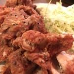肉丸苑 -