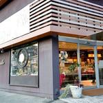 ラ・ファミーユ - la famille 高松本店 高松本店さん