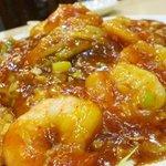 中国料理天然居 -