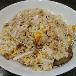 謙一食堂 - 料理写真: