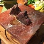 山科肉バル MEATHAMMERGRILL -