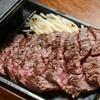 肉最強伝説