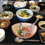 ウヴドの森 伊豆高原 - 料理写真: