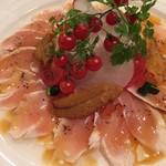 肉バル&個室 肉屋のTakumi -