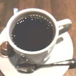 78549638 - ドリンクのコーヒー