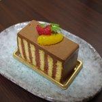 フレンチ パウンド ハウス 大和郷本店 - エスポワール ¥399