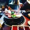 いろり屋 - 料理写真:黒毛和牛ステーキ